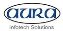 Aura Infotech